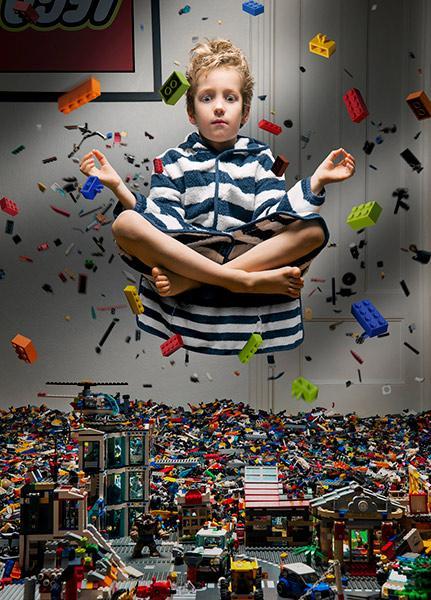国内外から若手写真家の作品158点が集まった展覧会「2016年度ヤング・ポートフォリオ」