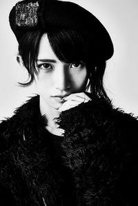 西川貴教×志倉千代丸プロデュースのBIGアイドルプロジェクト「B-PROJECT」舞台化決定