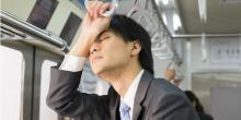 原因不明の疲労は隠れ低血糖かも…引き起こす危険性と改善方法