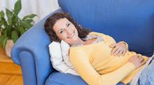 妊娠14週、インフルエンザの予防接種をすべきか悩む