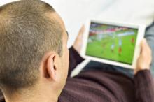 動画配信サイトのスポーツ中継が止まりまくり!損害賠償請求はできる?