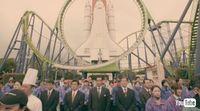 清々しいほどの開き直り! 北九州市「スペースワールド」が12月末閉園に向けた新CMを公開