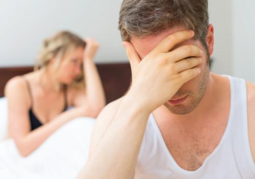 「ソノ気になれないのに求められる」半数の夫婦が産後レスに悩む