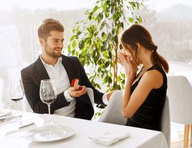 したいorされたい?「婚活男女のプロポーズ事情」と見切るべき男の特徴