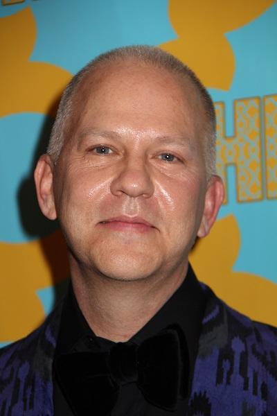 『Glee』ライアン・マーフィー、1980年代NYがテーマの新作シリーズドラマを計画