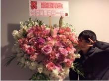 道重さゆみ 復活ライブ初日振り返り「ヤバい一日だった」