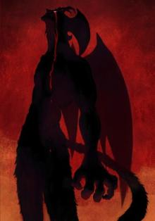 「デビルマン」新作アニメ化決定! 2018年初春にNetflixで独占全世界公開