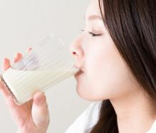やっぱり豆乳パワー!美容効果が倍増××が飲みやすく続けるコツ