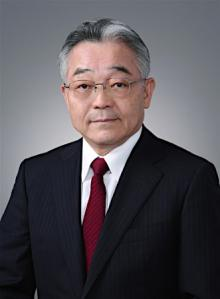 JDI社長に東入来氏