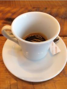 川崎希 カフェでアレクが注文したものにネチネチ嫌味「生意気」