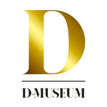 BIGBANG・D-LITE、東京・大阪で初のミュージアムイベントを期間限定開催