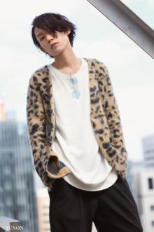 『JUNON』が選ぶネクストブレイク美男子7組 『テラハ』俳優やSNS騒然のイケメンも
