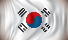 韓国極左政権誕生で日本の一部野党や新聞が共闘、政府追及か