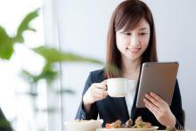 20代女子25%が食べてない!忙しくても「朝食が必要」な恐ろしい理由