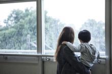 ニュースの「なぜ」を徹底解説!「待機児童問題」――待機児童問題はなぜなくならないのか?