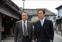 TBSで渡瀬恒彦さん追悼番組決定「十津川警部シリーズ」第42弾を再放送