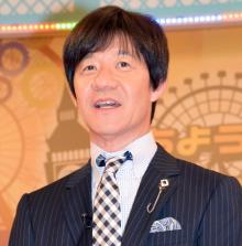 内村光良、MC番組のかぶり警戒 ネタ番組多く抱え「企画が…」