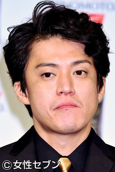 日本の「芸能人組合」の理事 はっきしりない法制度に苦言