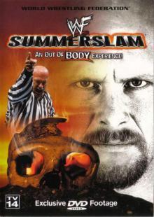 サマースラム99はミネソタ狂騒曲――フミ斎藤のプロレス講座別冊WWEヒストリー第315回(1999年編)