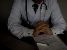 相次ぐ医学生サークルの女性暴行事件、風評被害に悩む医療関係者たちの怒りの声