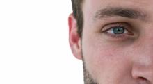 よく使う「利き眼」が片方の目だけ悪くなる原因に