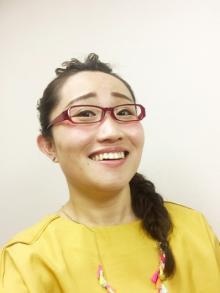 キンタロー。 「タラレバ」風写真が大島優子本人に届き大喜び