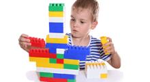 幼児から遊んで学べるプログラミングトイをそろえたオンラインショップオープン