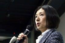 大塚家具の久美子社長が窮地 父の経営復帰を求める声も