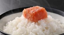 魚卵のコレステロールが気になる…食べても大丈夫?