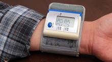 血圧を測るのに最も適したタイミングはいつ?