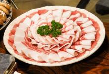 ジビエ肉は味の個体差が大 「イノシシは山ごとに違う」説も