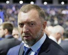 ロシア利する仕事請け負う=トランプ陣営の元選対議長-米メディア