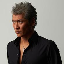 吉川晃司、仙台で4年ぶりのラジオレギュラー番組が決定&全国8局で4/2より順次オンエア