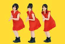 あゆみくりかまき、たむけん作詞で話題の新曲「ゴマスリッパー」MV公開