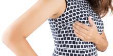 人工乳房で希少がんリスクと死亡例が報告 懸念される5つのリスク【米 研究】