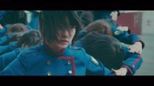 欅坂46「不協和音」MVが早くも56万回再生突破! 激しいダンスが魅力