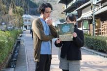 今週末に行ける!東海エリアの注目イベント5選 [2017年3月24日(金)~26日(日)編]