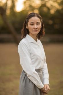 たけし久々の主演ドラマ「破獄」追加キャストに吉田羊&満島ひかり