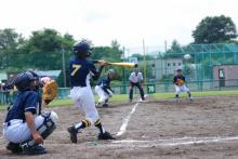 リトルリーグ、親たちのドロドロな裏側…野球未経験のパパは奴隷要員