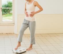 ダイエットを成功させるために知っておくべき停滞期の過ごし方とは?