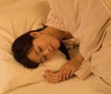質の悪い睡眠は美容と健康の天敵!睡眠の質を高める方法とは?