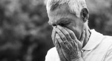 人工甘味料が普及したからうつ病が増えた? うつ病が増加傾向にある理由とは