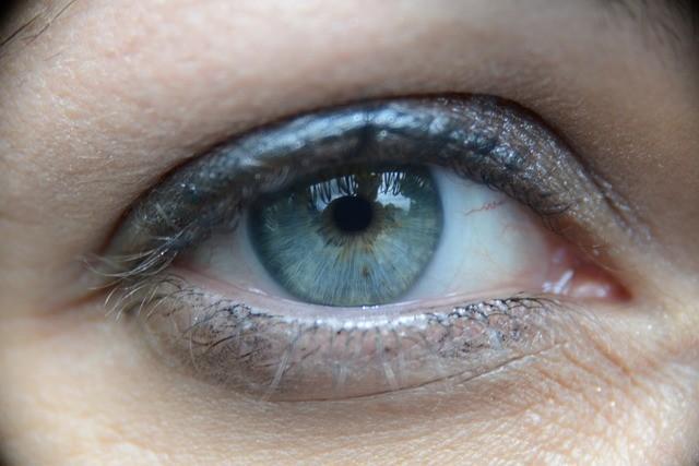 米で再生医療の治験で女性が失明 実際には未承認の治療法だった