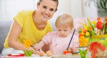 ママ・パパ・ベビーのための日本最大級の体験型イベントが開催