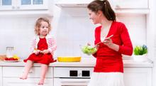 保育のプロが管理する家でひとり親世帯がシェアハウスする「下宿事業」スタート