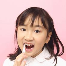 歯並びが悪くなることも! 乳歯のむし歯が永久歯に及ぼす影響とは