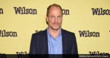 ハン・ソロ主役のスピンオフ映画、『スター・ウォーズ』の最高傑作になる予感がすると出演者ウッディ・ハレルソンがコメント