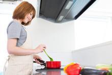 「葉酸を多く含む食品」の上手な調理法&3つのレシピ