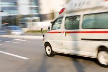 陣痛で救急車を呼ぶべき2つのケース