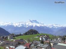 中学生対象「スイス・イギリスサマースクール」受講生募集
